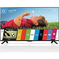 """B&H Photo Video Deal: 49"""" LG 49UB8200 4K Smart LED HDTV + 6 Months Spotify Subscription + 2-Years SquareTrade Protection $749 with free shipping"""