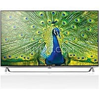 """BuyDig Deal: 55"""" LG 55UB9500 4K Ultra HD 120Hz 3D LED HDTV w/ WebOS $1399 with free shipping"""