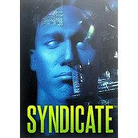 EA Origin Deal: Syndicate (PC Digital Download)