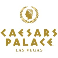 Total Rewards Deal: Total Rewards 2015 Semi Annual Sale: 25% Off Room Rates for Caesars Palace, Flamingo, Planet Hollywood, Bally's or The Cromwell