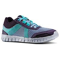 Reebok Deal: Up to 60% Off Reebok Outlet + Extra 30% Off Code: Women's Shoes: Z Fury Tempo Running $28, Skyscape Chase Casual $21, Z Goddess Glitch Running $28 & More with free shipping