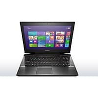 "Lenovo Deal: Lenovo Y40 Laptop: i7 5500U, 8GB DDR3, 512GB SSD, 14"" 1920x1080 AntiGlare, 4GB Radeon R9 M275 $779 with free shipping"