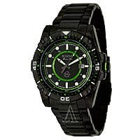 Ashford Deal: Bulova Men's Marine Star Stainless Steel Watch $85 with free shipping *Back Again*