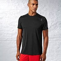 Reebok Deal: Reebok Coupon for Extra 40% Off Reebok Outlet Apparel + Free Shipping