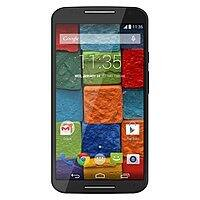 Motorola Store Deal: 16GB Moto X (2014) No-Contract Smartphone
