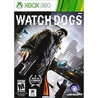 GameFly Deal: GameFly Monthly Used Game Sale: Watch Dogs (360) $10, Fable Anniversary $15, Wolfenstein: The New Order (PS3) $9, Gran Turismo 6 $15 & More with free shipping