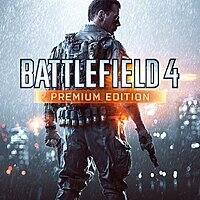 GameStop Deal: Battlefield 4 Premium Edition (PC Digital Download)