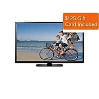 "Dell Home & Office Deal: 60"" LG 60PB6650 1080p Smart Plasma HDTV + $125 Dell eGift Card  $699.99 with free shipping"