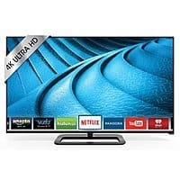 "Dell Home & Office Deal: 60"" VIZIO P602ui-B3 4K Ultra HD Smart LED HDTV $899.99 After Rebate + Free Shipping [Currently $1300 on Amazon]"