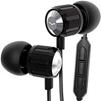 Focus Camera Deal: V-MODA Bass Freq Metal In-Ear Noise-Isolating Headphones for Apple w/ 3-Button Mic  $14.99 with free shipping *Lowest Price*