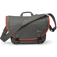 Adorama Deal: Lowepro Camera Bags: Passport Messenger or Passport Sling II