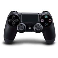 Rakuten (Buy.com) Deal: PlayStation 4 DualShock 4 Wireless Controller (Black) $34.99 with free shipping *Starts 5/28 6am PST*