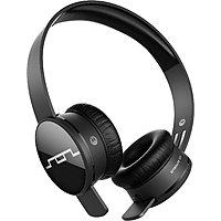 Motorola Store Deal: Sol Republic Tracks Air Wireless On-Ear Headphones (various colors)