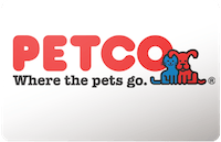 CardCash Deal: Gift Card Discounts + Extra 5% Off: Petco Up to 28% Off, Pier 1 Imports Up to 27% Off, GAP, Banana Republic or Old Navy Up to 13% Off