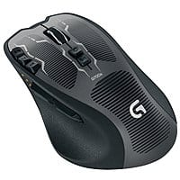 Logitech Deal: Logitech G700s Rechargeable Gaming Mouse $36 Shipped, Logitech G502 Proteus Core Wired Gaming Mouse $46 Shipped *Lowest Price Ever* [Free Shipping is YMMV]