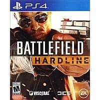 GameFly Deal: GameFly Used Game Sale: Battlefield Hardline: Xbox 360 or PS3 $12.99, Xbox One or PS4 $14.99, Project CARS (Xbox One or PS4) $17.99 with free shipping