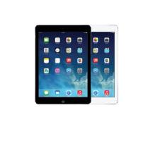 Apple iPad Air WiFi Tablet w/ Retina Display (Space Gray or Silver) + $100 Target Gift Card: 128GB $806, 64GB $706, 32GB $605, 16GB  $485