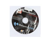 Malwarebytes Anti-Malware Pro Lifetime (OEM)  $9 + Free Shipping