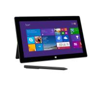 "Microsoft Surface Pro 2 10.6"" Tablet: 256GB $1069, 128GB $799, 64GB  $709 + Free Shipping"