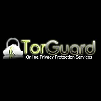 TorGuard 50% Off VPN Service: $30/year, Proxy Service or SmartDNS  $23.50/year