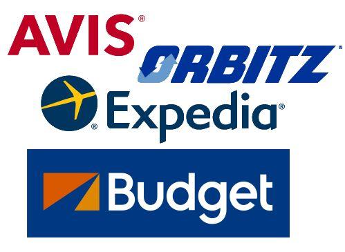 2014 Summer Travel Deals (Hotels, Car Rentals, etc)