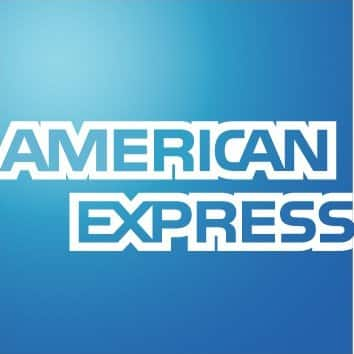 American Express Statement Credit with $200 American Express Gift Card Purchase  $10 Credit (Twitter Account Required)