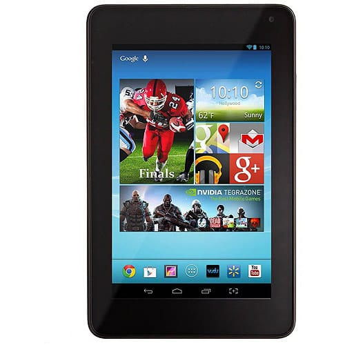 "Refurbished Hisense Sero 7 Pro 7"" Android 4.2 Jelly Bean Quad Core Tablet - $49.99 AR + Free Shipping @ Newegg.com"