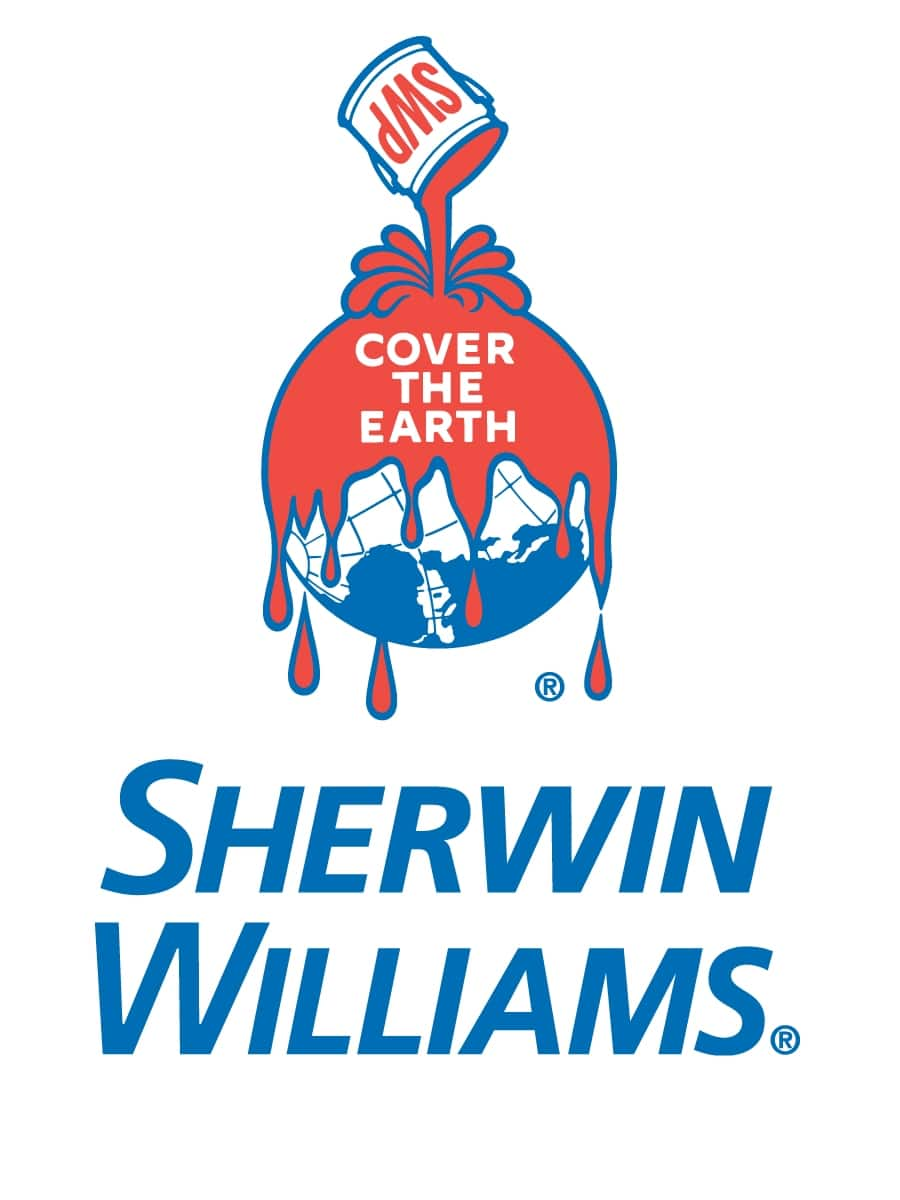 Sherwin Williams 40% off Paints & Stains July 18-21 + $10 off $50