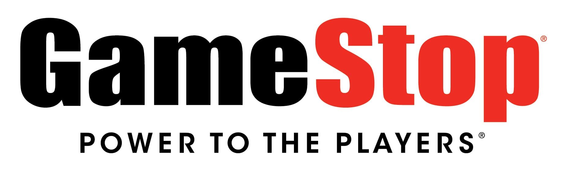 $5 Off GameStop coupon for playing Lionheart Tactics
