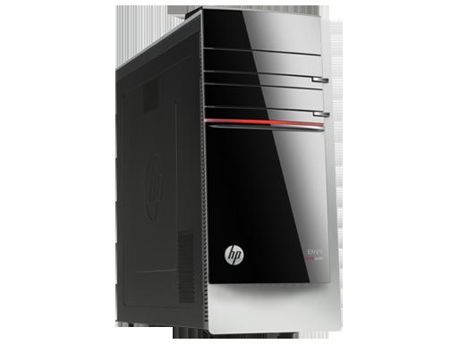 HP ENVY 700 Desktop + FREE HP 7 Plus Tablet: Core i7 4770, 8GB DDR3, 1TB HDD, Intel HD 4600, Win 7 Prem, 2-Year Warranty $650 ($575 AmEx) + Free Shipping