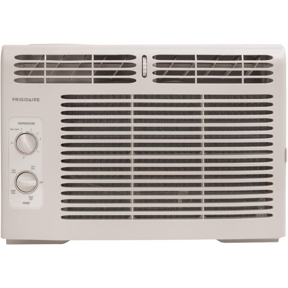 staples - Frigidaire FRA052XT7 5000 BTU  Mini Air Conditioner - $85.74 AC and many more