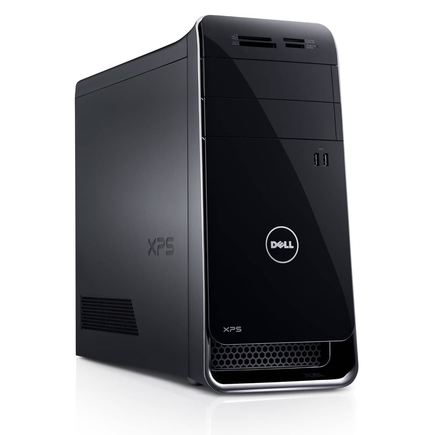 Dell Outlet Home Labor Day Sale: 30% off Inspiron Desktops; 25% off Inspiron Laptops; 25% off Venue Tablet & More