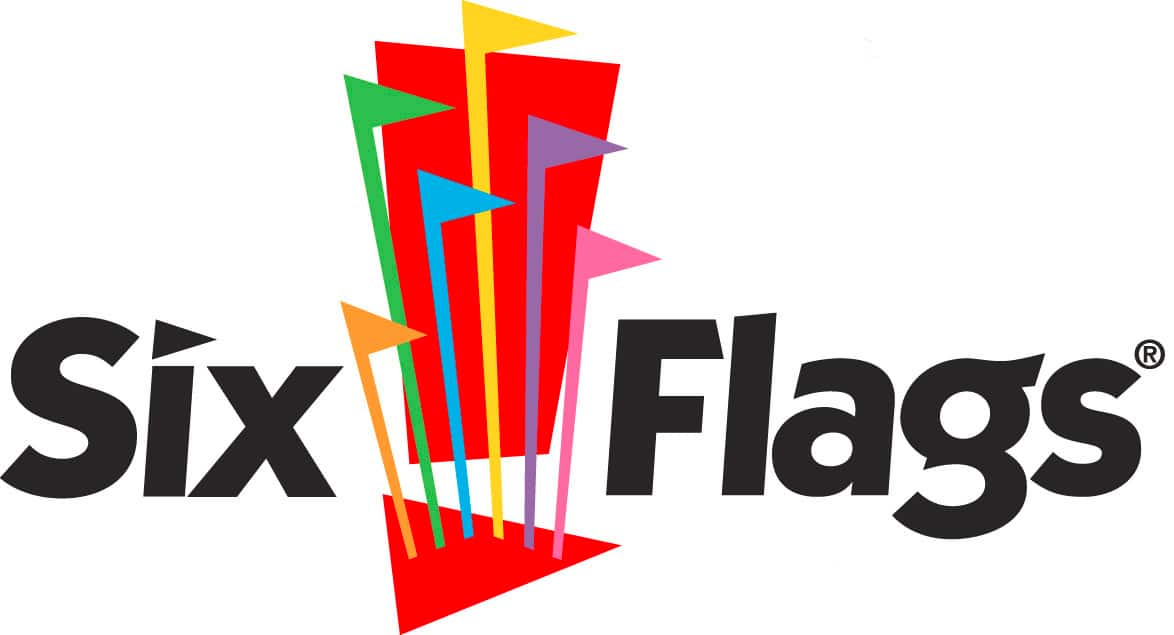 Six Flags: Free Parking & Admission w/ Season Passes from  $50 each + Fees
