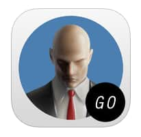 Free Game of the Month: Hitman GO