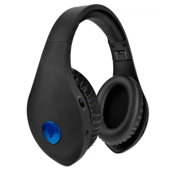 Velodyne vQuiet Active Noise Cancelling Headphones  $69 + Free Shipping