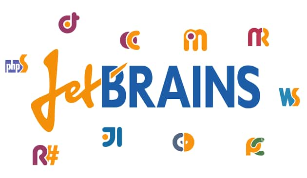 JetBrains Released Products for Free to Students! EDU Email Required