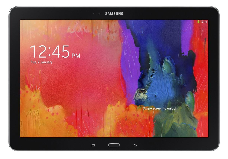 "32GB Samsung Galaxy Tab Pro 12.2"" Tablet (Refurbished)  $340 + Free Shipping"