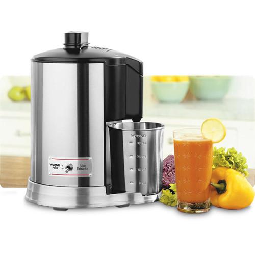 Waring Pro Juice Extractor (Refurbished)  $25 + Free Shipping