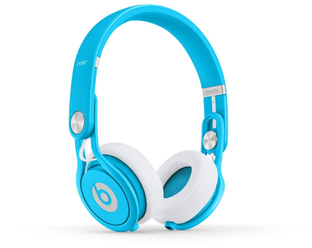 Beats Mixr On-Ear Headphones (various colors)  $100 + Free Shipping (.Edu Email Required)