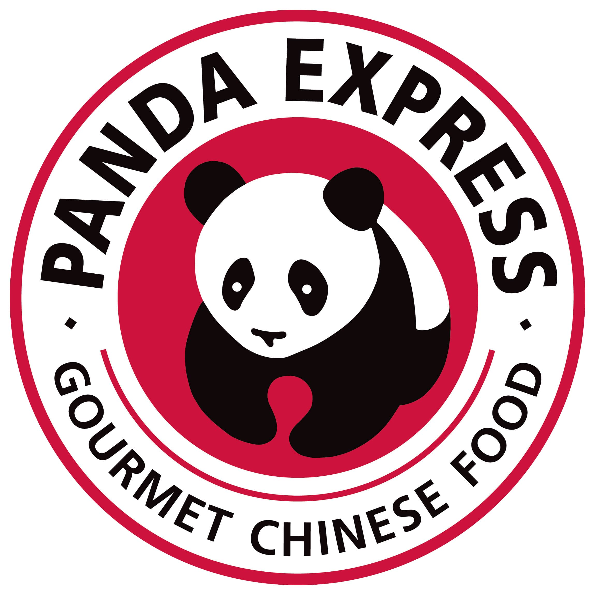 Panda Express **Free Item on your first online purchase. Starting on 9/10/14