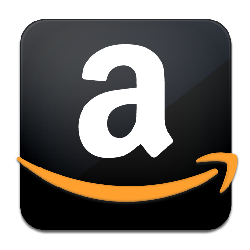 Install Amazon 1Button App, Spend $25  Receive $5 Off $5+