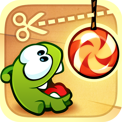 Android Apps & Games: Cut the Rope, Rayman Jungle Run, Docs To Go Premium  Free & More