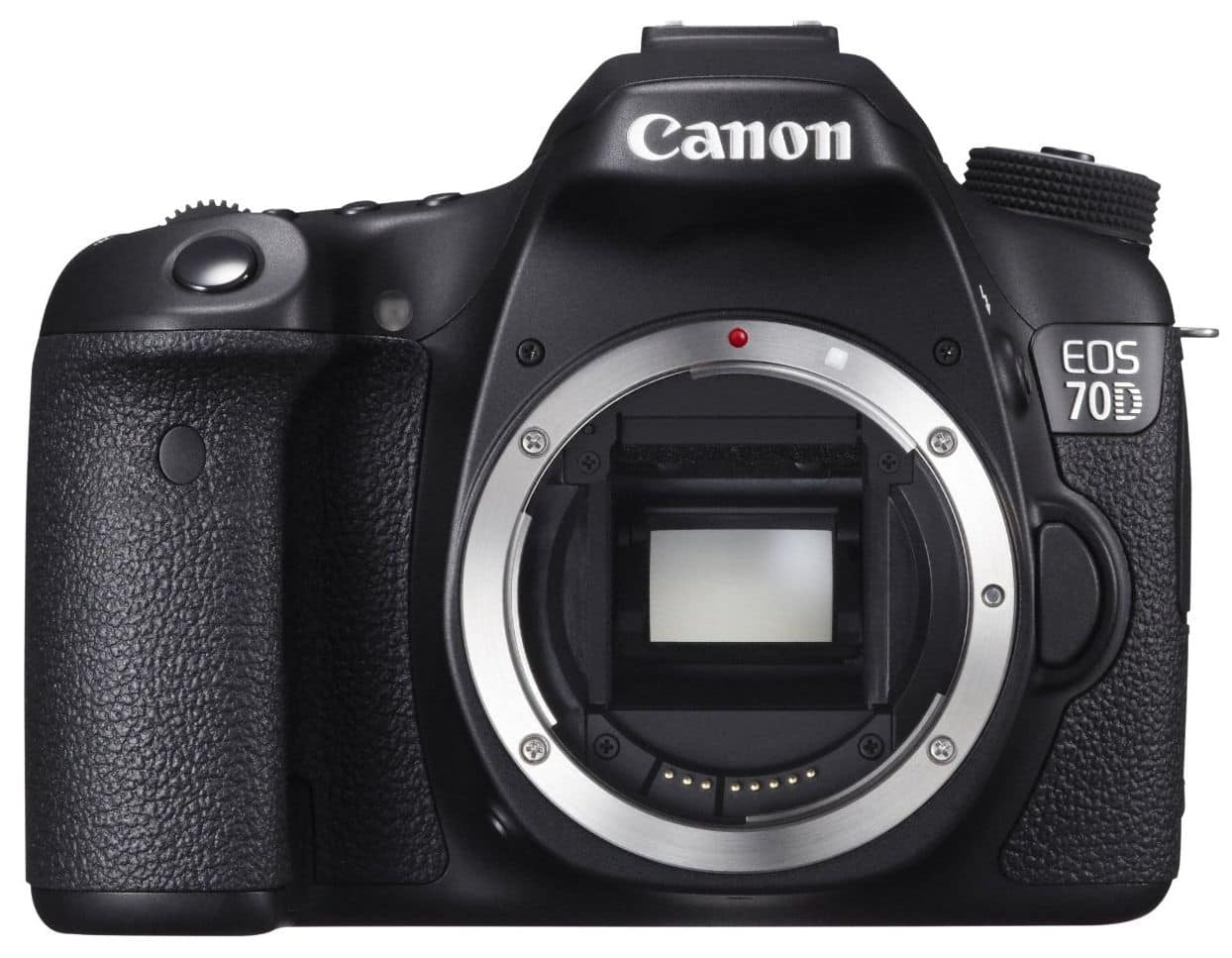 Canon 70D for $700, +18-55 for $800, + 18-135 stm for $850 from Canon refurb store
