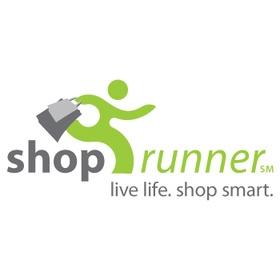 One-Year ShopRunner Membership  $6.75