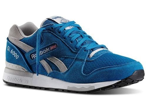 BACK AGAIN!! Reebok Reebok.com Coupon: 40% Off Sitewide Free Shipping