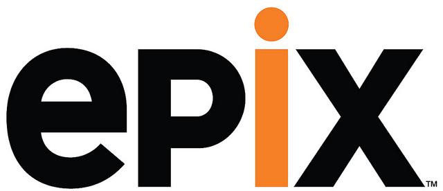 Free epix until March 6