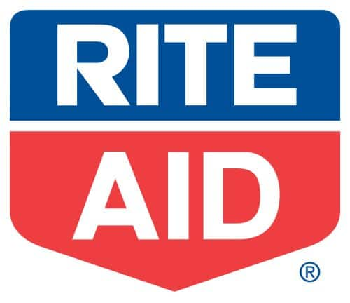 Rite Aid Printable Coupon: 25% off entire store! Works on almost everything! Today and Tomorrow only.