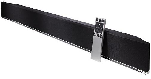 Vizio S3820W 2.0-Channel Bluetooth Soundbar  $48 + Free Shipping
