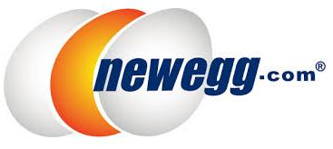 $50 off $225 at Newegg Using Visa Checkout + Amex Sync