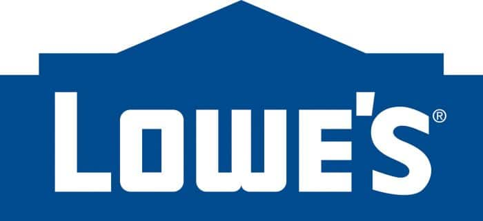Lowes Coupon $10 off $50+ Purchase